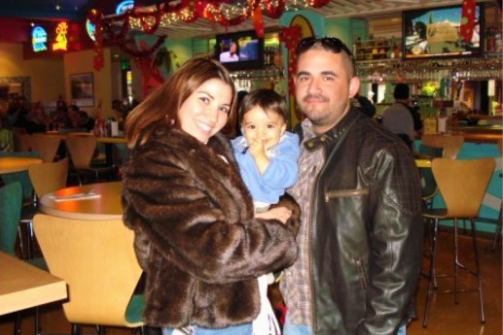 Breastfeeding Almost Killed My Marriage   Houston Moms Blog