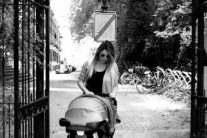 Adventures in Breastfeeding :: Stories for the Brave | Houston Moms Blog