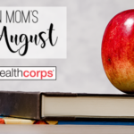 A Houston Mom's Guide to August
