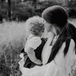 In a Day Full of Failures, You Gave Me the Win I Needed | Houston Moms Blog