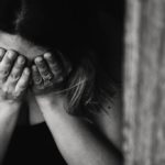 Postpartum Depression :: We Have to Keep Talking About It