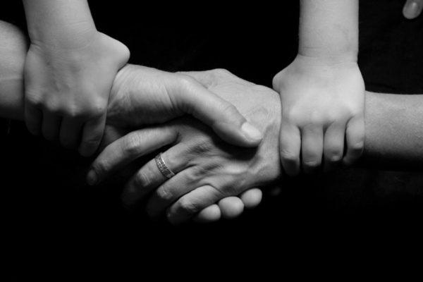 Keeping Children First During Divorce | Houston Moms Blog
