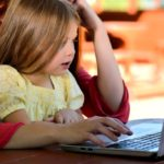What You Should Know About Internet Safety