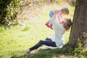 The Self Care I Should Have Taken During My First Pregnancy | Houston Moms Blog