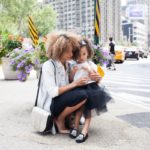 The Myth of the Multitasking Momma