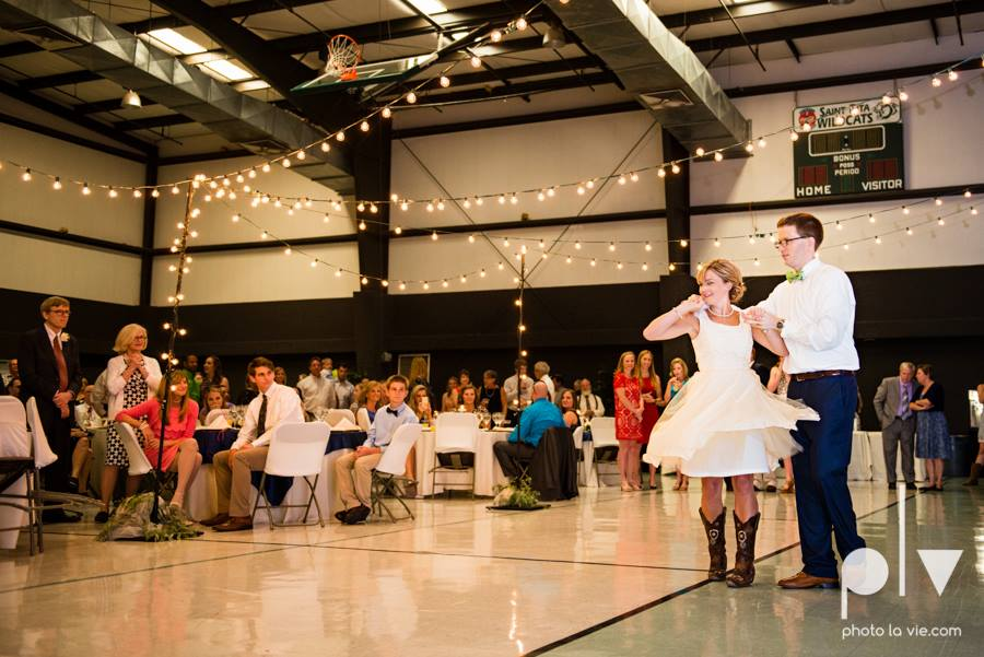 Dancing Through Life With My Partner | Houston Moms Blog
