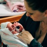 I am an OB/GYN :: This is What EVERY Woman Should Know About Pregnancy and Delivery
