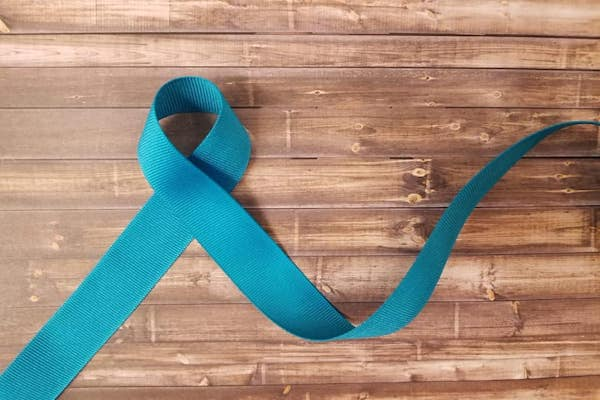 PCOS Awareness:: What You Need to Know | Houston Moms Blog