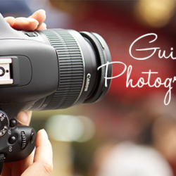 Guide to Photographers