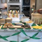 Show Your Team Spirit and Save Money :: Tailgating on a Budget