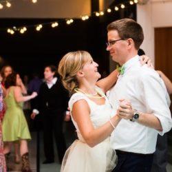 Dancing Through Life With My Partner   Houston Moms Blog