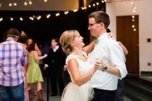 Dancing Through Life With My Partner | Houston Moms Blog