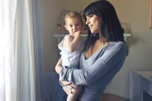 3 Thoughts After 3 years of Being a Single Parent | Houston Moms Blog