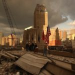 Waiting with Baited Breath :: My 9/11 Story
