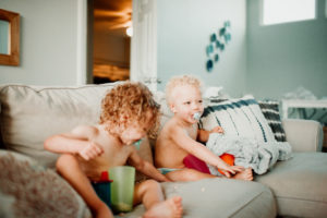 10 Things I Hate About Toddlerhood   Houston Moms Blog