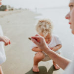 10 Things I Hate About Toddlerhood