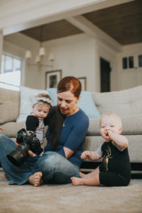 Fertility And Pregnancy After Age 35:: Fact or Fiction? | Houston Moms Blog