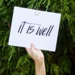 I Survived a Cancer Scare. This is What I Learned.