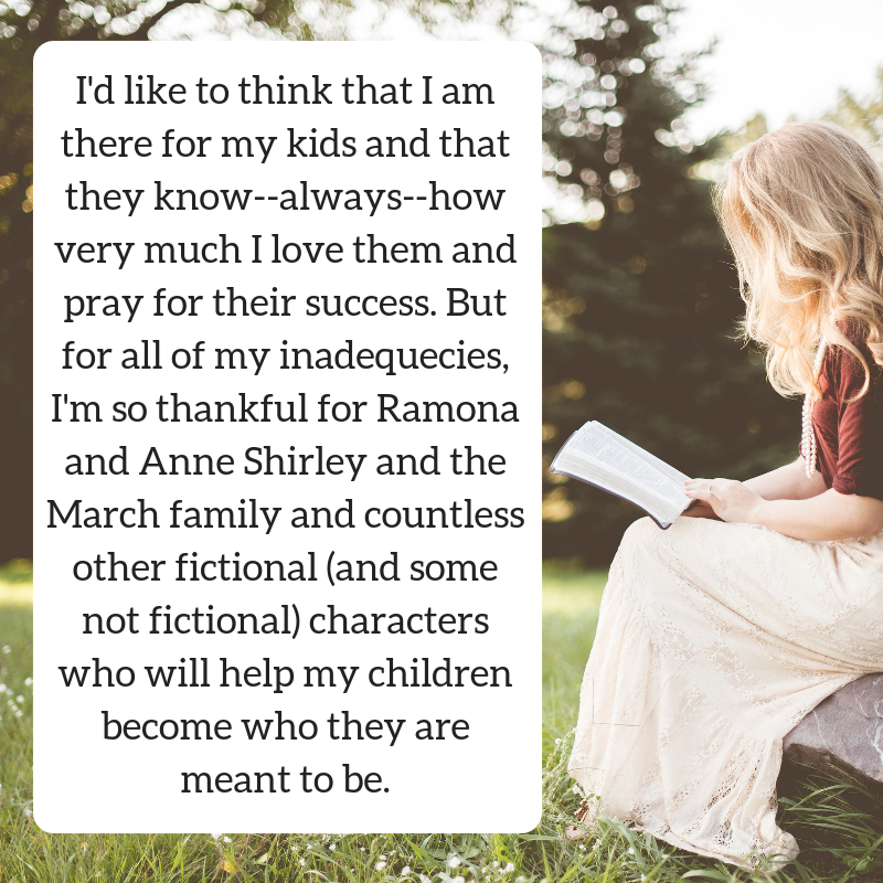 Happy Young Readers Day!   Houston Moms Blog