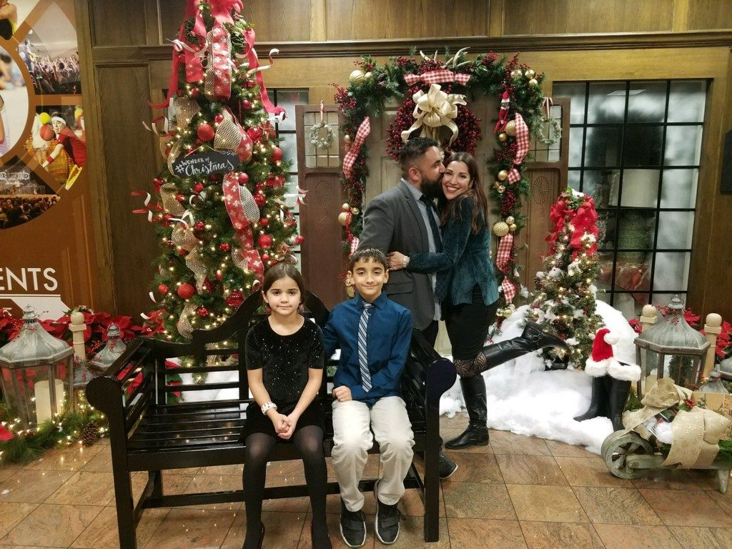 How to STRESS Less this Holiday Season   Houston Moms Blog
