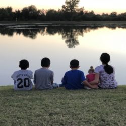 Crossing Cultural Lines:: A Mother's Hope for Her Adopted Daughter | Houston Moms Blog