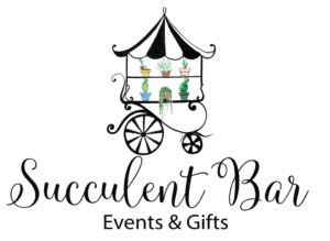 Thinking Outside the Box {or Succulent Pot} for a Fun Night Out! | Houston Moms Blog