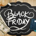 Black Friday :: Tips for Finding the Best Deals