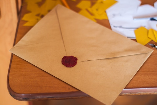 An Open Letter of Love to Foster Grandparents | Houston Moms Blog