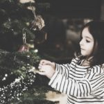 Starting New Traditions :: A View of The Holidays from Single Parents