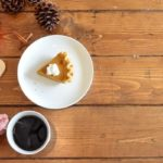 The Art of the Holiday Lunch :: New Traditions for Aging Families