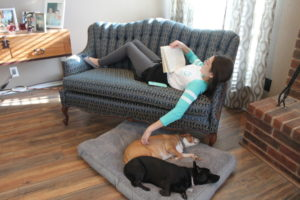 """Making Things New Again :: Old is the New """"It"""" 