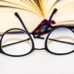 Here's What You Really Need to Know about Eye Exams for Children…