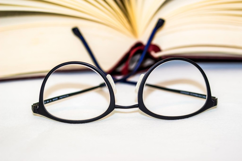 Everything You Need to Know about Eye Exams for Children :: Part 1 | Houston Moms Blog