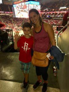 Girl Mom Dreams in a Boy Mom World   Houston Moms Blog