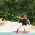Helicopter Moms :: Why You Should Send Your Kid to Summer Camp