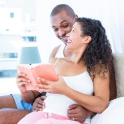 Let's Talk about Sex {While Pregnant), Baby! | Houston Moms Blog