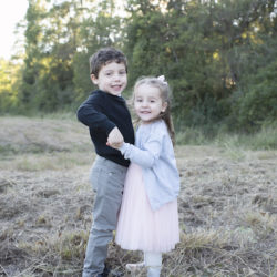 The Bittersweetness of Our Littles Growing Up | Houston Moms Blog