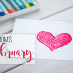 A Houston Moms Guide to February 2019