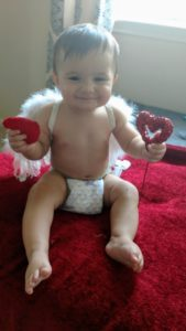 Spreading Love to Charity on Valentine's Day | Houston Moms Blog