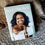 Why Michelle Obama is a Role Model for All Moms