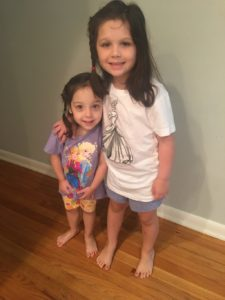 When Doctors Wouldn't Listen, I Became My Child's Advocate | Houston Moms Blog