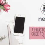 A Houston Mom's Guide to January 2019