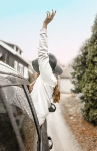 Don't Say Goodbye {Just Tell Us You'll Be Back} | Houston Moms Blog