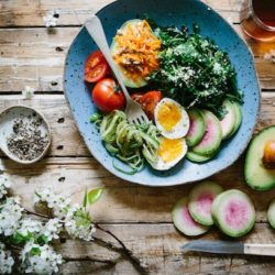 Whole30 in January? Let's Do This! | Houston Moms Blog
