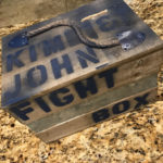 The Fight Box :: My Family's New Year's Resolution