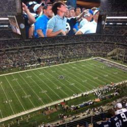 stadium-1582582_640