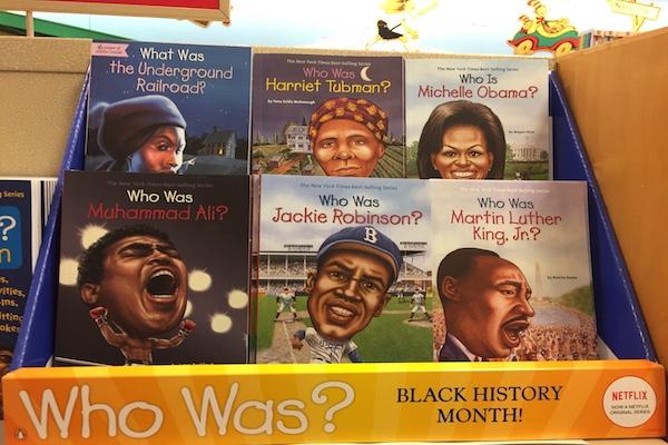 """Houston Moms """"Reading is still Fundamental:: Teaching Diversity Through Books"""" #houstonmoms #houstonmomsblog #momsaroundhouston"""
