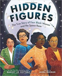 "Houston Moms Blog ""Reading is Still Fundamental :: Teaching Cultural Diversity Through the Power of Books"" #momsaroundhouston #houstonmomsblog #reading #blackhistorymonth"