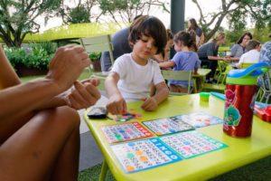 Children_s Bingo 11 Levy Park- Jay Ford photo