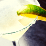 Celebrate National Margarita Day with These Tested Recipes